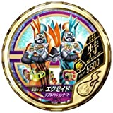仮面ライダー ブットバソウル / DISC-SP021 仮面ライダーエグゼイド ダブルアクションゲーマー R6