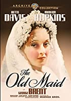 The Old Maid [DVD]