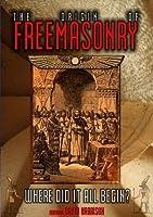 Origin of Freemasonry: Where Did It All Begin [DVD] [Import]