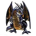 【オフィシャルショップ限定】ドラゴンクエスト メタリックモンスターズギャラリー 【ブラックドラゴン】