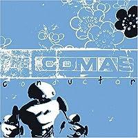 Conductor by COMAS (2004-08-24)