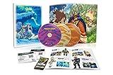 モンスターハンター ストーリーズ RIDE ON DVD BOX Vol.2[TDV-27036D][DVD]
