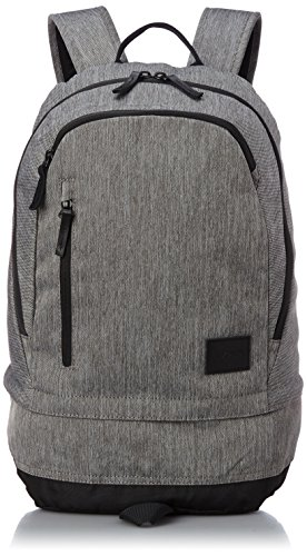[ニクソン] NIXON 公式 バックパック Ridge Backpack SE NC2492 070 (Heather Gray)