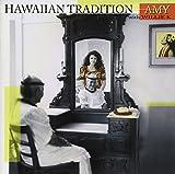 Hawaiian Tradition
