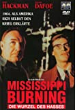 Mississippi Burning [DVD] [Import]