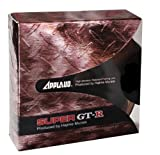 サンヨーナイロン ライン APPLOUD GT-R SUPER GT-R 600m 16lb