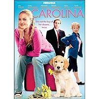 Carolina [DVD] [Import]