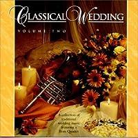 Classical Wedding 2