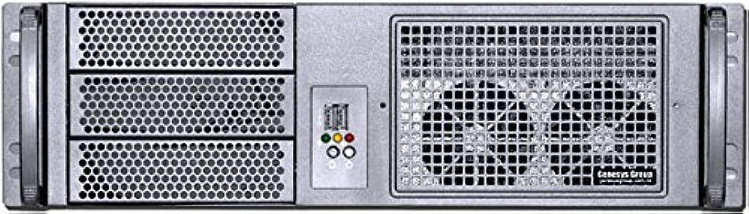 アンタゴニスト恐ろしい採用plinkusa rackbuy 3u ( 3 x 5.25