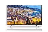superbe SU-TV4304K [43インチ]