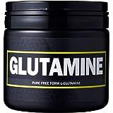 バルクスポーツ アミノ酸 グルタミン パウダー 200g(5,000mg x 40食分)