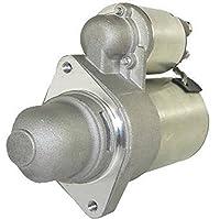 NEW STARTER FITS KAWASAKI FX751V FX850V FX801V FX921V ENGINE 430-22015 B01-006A W-8023 [並行輸入品]