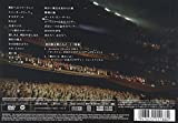ロードショーのあのメロディ~ライブ・アット・フェスティバルホール2013.0515<初回仕様> [DVD] 画像