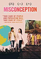 Misconception [DVD]