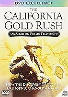 California Gold Rush [DVD] [Import]