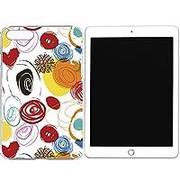 iPad Pro 12.9 (2018) ケース カバー 多機種対応 指紋認証穴 カメラ穴 対応