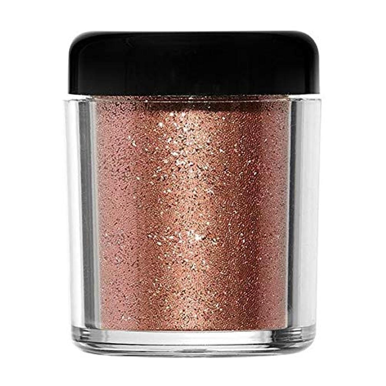 重要な履歴書普及[Barry M ] バリーメートルのグリッターラッシュボディの輝き - ローズクォーツ - Barry M Glitter Rush Body Glitter - Rose Quartz [並行輸入品]