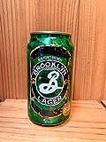 アメリカビール ブルックリン ラガー 350ml 缶