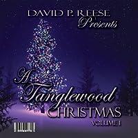 Tanglewood Christmas