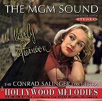 MGM SOUND: A LOVELY AF