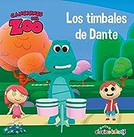 REINO INFANTIL. LOS TIMBALES DE COCO