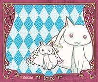 魔法少女まどか☆マギカ 3Dマウスパッド キュゥべえVer.2