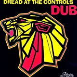 Dread at the Controls Dub [12 inch Analog]