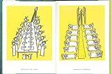 げんきなマドレーヌ (世界傑作絵本シリーズ―アメリカの絵本) 画像