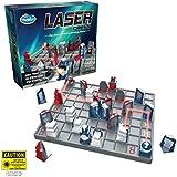 Laser Chess Game Logic Games