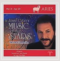 Aries-Music of the Stars