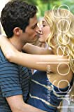 Gossip Girl #9: Only In Your Dreams: A Gossip Girl Novel (English Edition)