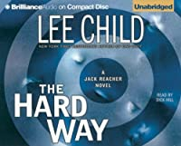 The Hard Way (Jack Reacher)