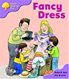 Oxford Reading Tree: Stage 1+: Patterned Stories: Fancy Dress
