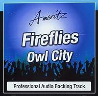 Fireflies - Karaoke Version