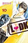 L DK 第10巻