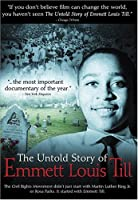 Untold Story of Emmett Louis Till [DVD] [Import]