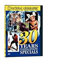 30 Years of Specials [DVD] [Import]