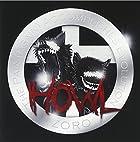 HOWL(初回限定盤)(DVD付)(在庫あり。)