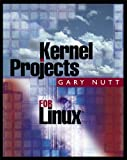 Kernel Projects for Linux