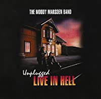 Unplugged Live in Hell Norway