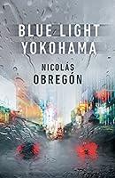 Blue Light Yokohama (Inspector Iwata)