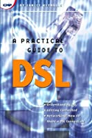 A Practical Guide to DSL (Cmp Books)