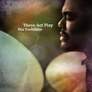 Three-Act Play