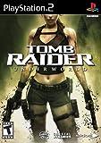 Tomb Raider: Underworld SQ