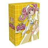 しゅごキャラ! アミュレットBOX(4) [DVD]