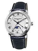 (フレデリックタントコンス) FREDERIQUE CONSTANT Classics Automatic Watch Men`s 330MC4P6 / クラシック自動メンズ腕時計330MC4P6 (並行輸入品)
