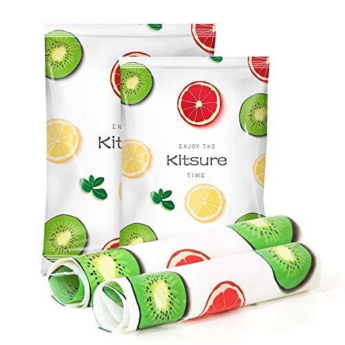 Kitsure『圧縮袋』