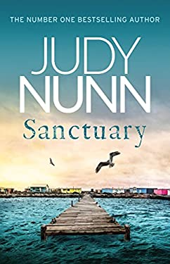 Sanctuary (Kindle Edition with Audio/Video)