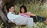 草の上の昼食 ジャン・ルノワール [Blu-ray] 画像