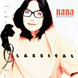 Classical Nana